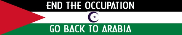 end-the-occupation