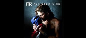 Madison Rising