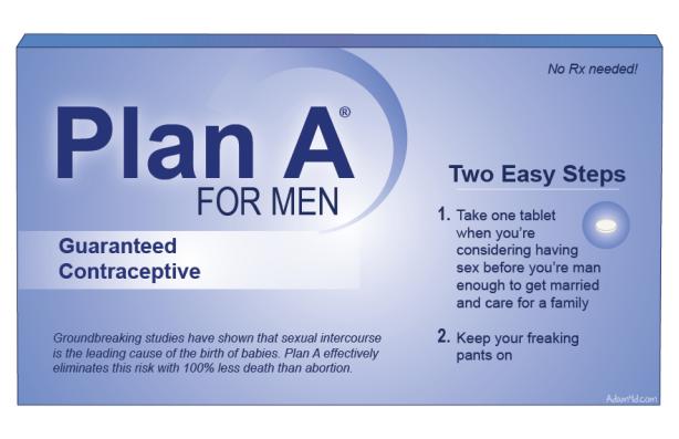 2013-11-19-plan-a1